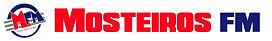 Mosteiros-FM-Header-1030x155.jpg
