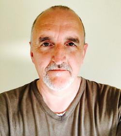 Floyd Toulet - Writer