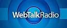 WEBTALK RADIO LOGO.png