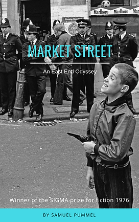 Market Street-2.png