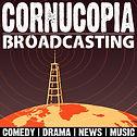cornucopia-broadcasting.jpg