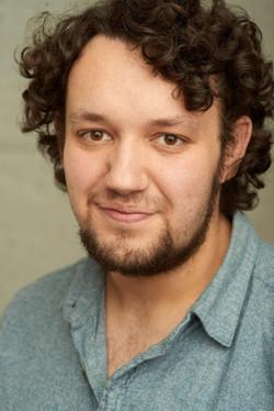 Joe Staton - Director