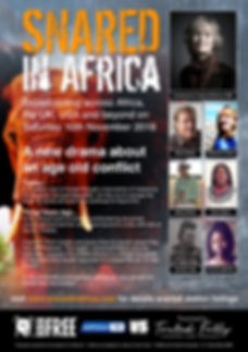 SNARED in Africa Poster.jpeg