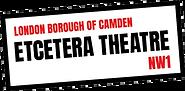 Etcetera_Theatre_2017-1.png