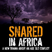 SNARED PODCAST - Itunes.jpg