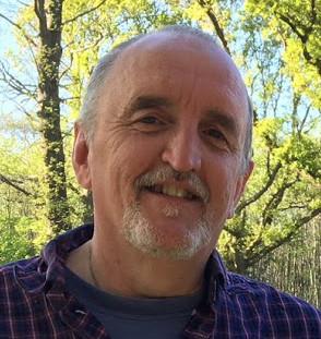 Floyd Toulet (Writer)