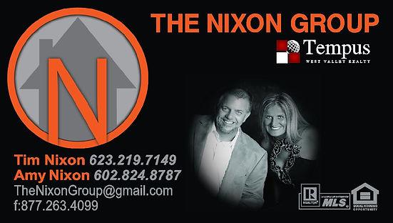 Nixon Group.JPG