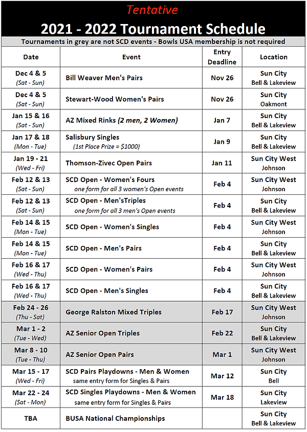 2021-22 SCD Tentative TournSched.png