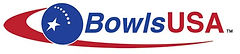 BUSA logo w-TM.jpg