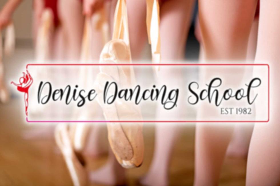 DDS - New Logo.jpg