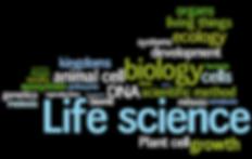 Life_Sciences3.png