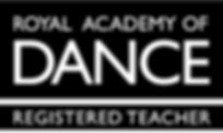 royal-academy-of-dance-registered-teache