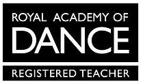 royal-academy-of-dance-registered-teache