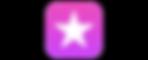 itunes store logo.png
