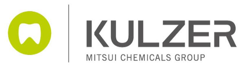 NY-Kulzer_logo.jpg
