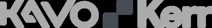 KaVoKerr_Logo_standard_4c.png