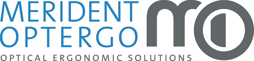 Logo MO.jpg