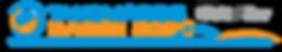 TDV_DAGEN_mainLOGO2020_NY_KavoKerr_webb.