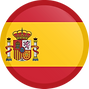 spain-flag-button-round.png
