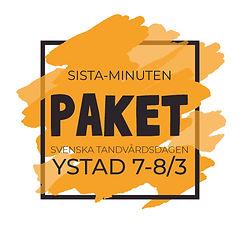 Sista_minuten_paket_YSTAD.jpg
