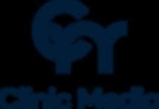 ClinicMedia-logo-CMYK.png