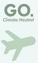 Go climat neutral.png