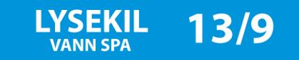 MALL_NYknapp_Lysekil.png
