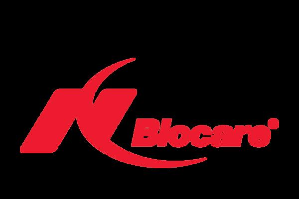 LOGOmall_Nobel-Biocare.png