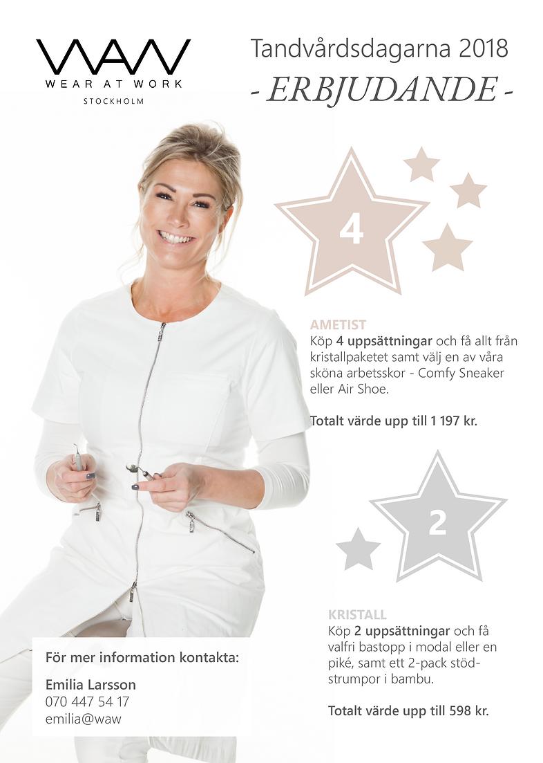 WAW_Tandvårdsdagarna_kampanj_.png