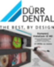 Duerr_annons.jpg