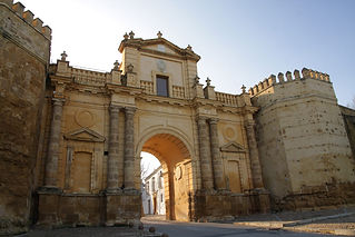 Puertacordoba-scaled.jpg