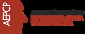 31-logo-aepcp-RGB.png