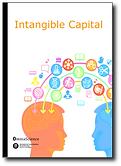 IntangibleCapital-Portada.png
