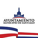 Ayuntamiento de Santiago ROUND\.jpg