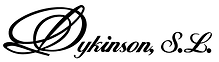dykinson.png