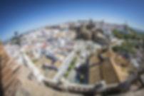 vista1-min-scaled.jpg