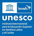 2-IESALC-Logo-DIAPO-Full-ESP_10x.png