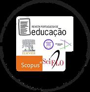 ICCP2021 Revista Portuges@300x sm.png