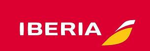 iberia-1-768x261.jpg