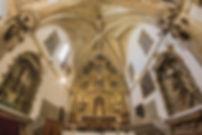 vista2a.jpg