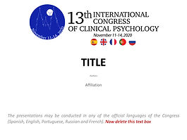 ICCP_Template_Oral Communication.001.jpe