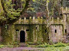 3 castillo-min-scaled.jpg