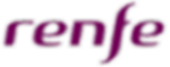 RENFE_transparent-1-768x308.png
