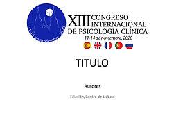 ICCP_Plantilla_Comunicacion Oral.001.jpe