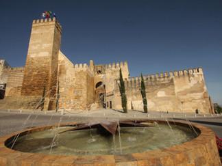 3 puerta_Sevilla-2048x1365.jpg