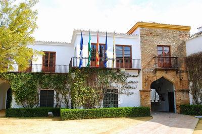 Casa-Palacio-de-los-Briones-scaled.jpg