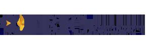 26 FBTC logo.png