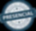 Presencial_ES_AdobeStock_290066308 [Conv