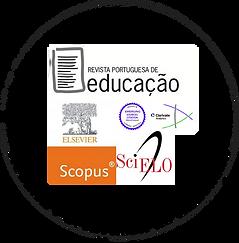 LOGO4 ENG Revista Portugese.png