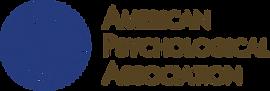 American_Psychological_Association_logo.